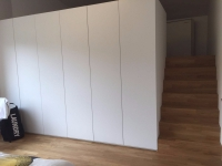 armoire-1-copie
