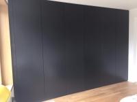 armoire-2-copie