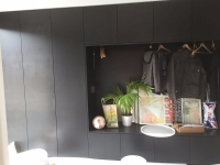 armoire-4-copie
