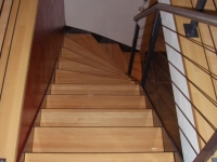 Escalier 4