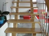 Escalier 6