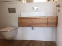 meuble-salle-de-bain-1