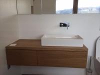 meuble-salle-de-bain-2